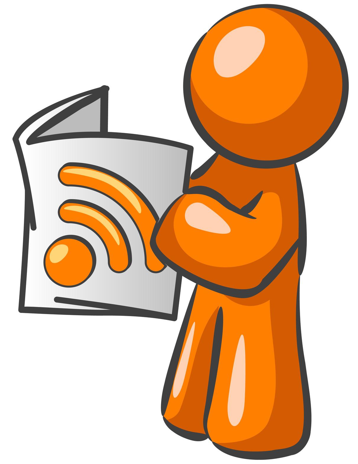 ارسال مطالب از فید به تلگرام