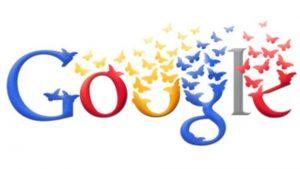 ارسال نتایج گوگل به سایت