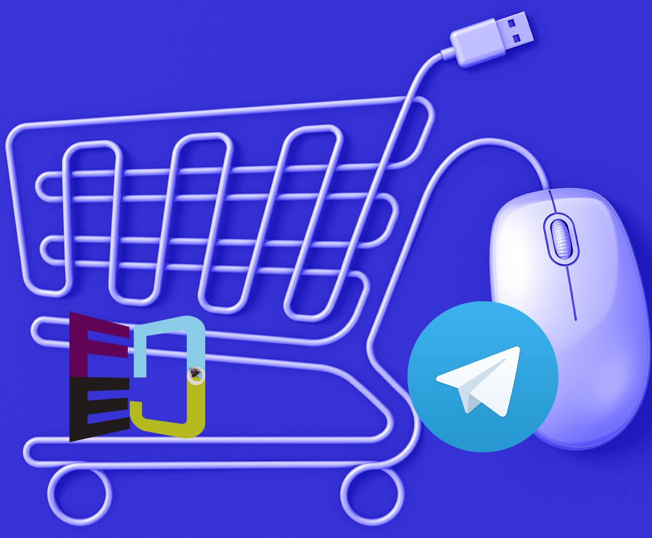 ربات فروشنده تلگرام - اتصال به درگاه پرداخت
