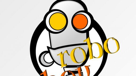 فروش اسکریپت خبرخوان roboBoy
